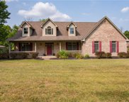 2930 Morgan  Trail, Martinsville image