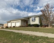 2320 SW 5th Ave, Minot image