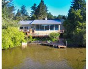 4934 LAKE SHORE  DR, Florence image