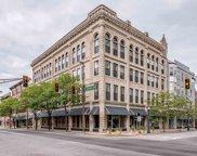 112 W Washington Boulevard Unit 326, Fort Wayne image