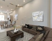 1411 Town Creek Dr Unit 10, Austin image