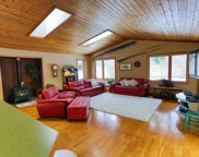 8610 Kushtaka Circle, Anchorage image