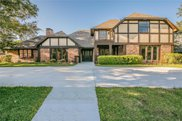 1909 Sparrows Point Drive, Plano image