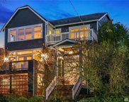 1119 38th Ave, Seattle image