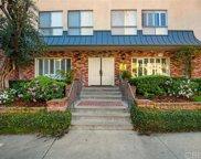 10650     Holman Avenue   309, Los Angeles image