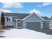 2358 Coldwater Crossing, Mayer image