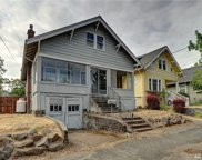 6017 7 Ave NW, Seattle image