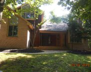 692 Gravelly Hollow Road, Medford image