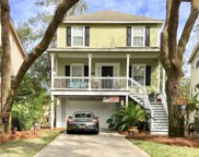13 Gold Oak Court, Hilton Head Island image