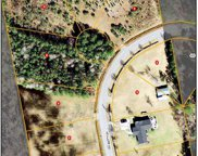 Lot 18 Sellers Road, Conway image