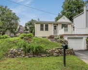 337 MARCELLA RD, Parsippany-Troy Hills Twp. image