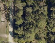 8101 Cook DR, North Fort Myers image