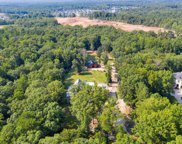 6312 Cass Holt Road, Holly Springs image