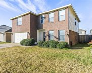 8645 Boswell Meadows Drive, Fort Worth image