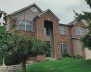 318 Calliope  Place, Chesterfield image