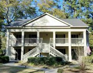 110-1 Stillwood Dr. Unit 1, Pawleys Island image