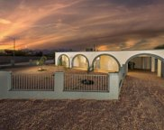 4044 N Kim, Tucson image