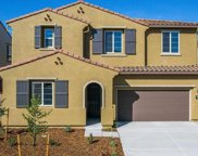 4107  Hydo Lake Way, Sacramento image