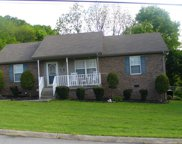 120 Trace Dr, Goodlettsville image