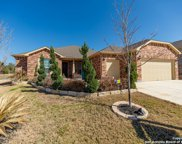 12907 Hollow Cave, San Antonio image
