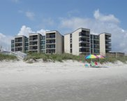 293 South Dunes Dr., Pawleys Island image