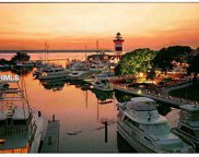150 Lighthouse Road Unit #A-730, Hilton Head Island image