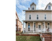 258 Green Street, Royersford image