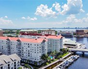 700 S Harbour Island Boulevard Unit 121, Tampa image