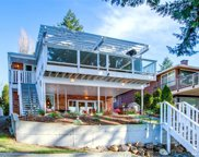 19323 46th Ave S, SeaTac image