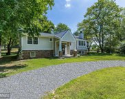 22202 NEWLIN MILL ROAD, Middleburg image
