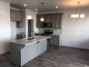 14763 S Torrey View  Ln W Unit 6, Bluffdale image