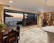 675     Cliff Drive, Laguna Beach image