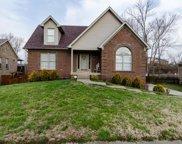 9109 Auburn Woods Ct, Louisville image