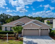 1843 Bottlebrush Way, North Port image