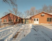 18986 County Road 5  NW Unit #12, New London image