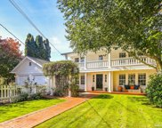 18209 6th Ave NW, Shoreline image