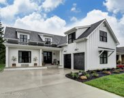866 Pinnacle Pointe Place, Gahanna image