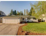 1275 SW FELLOWS  ST, McMinnville image