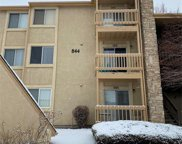 844 Tenderfoot Road Unit 1, Colorado Springs image