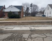 6511 MIDDLEPOINTE, Dearborn image