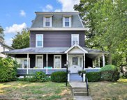 213 Woodland Avenue, Avon-by-the-sea image