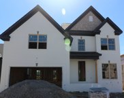 122 Shady Hollow Drive, Mount Juliet image