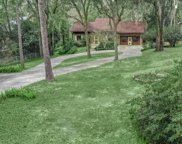 959 ARTHUR MOORE DR, Green Cove Springs image