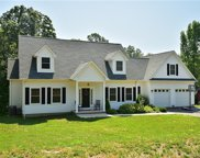 1044 Ratley  Road, Suffield image