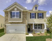 104 Village Green Way, Lexington image