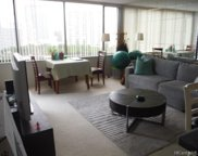 411 Hobron Lane Unit 1012, Honolulu image