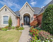 226 Brandon Circle, Goldsby image
