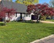 1328 Green, Forks Township image