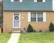 8221 NORTHPORT ROAD, Millersville image