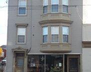 723 Columbia Street, Hudson image